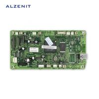 GZLSPART For Samsung CLP-315 CLP315 CLP 315 Original Used Formatter Board Printer Parts On Sale