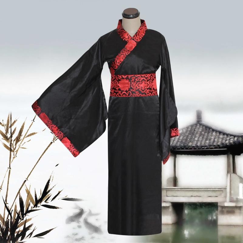 Disfraz de Cosplay de Anime Nisekoi Kirisaki Chitoge, uniforme escolar de Onodera Kosaki, conjunto completo de traje de marinero, vestido de Halloween para mujer