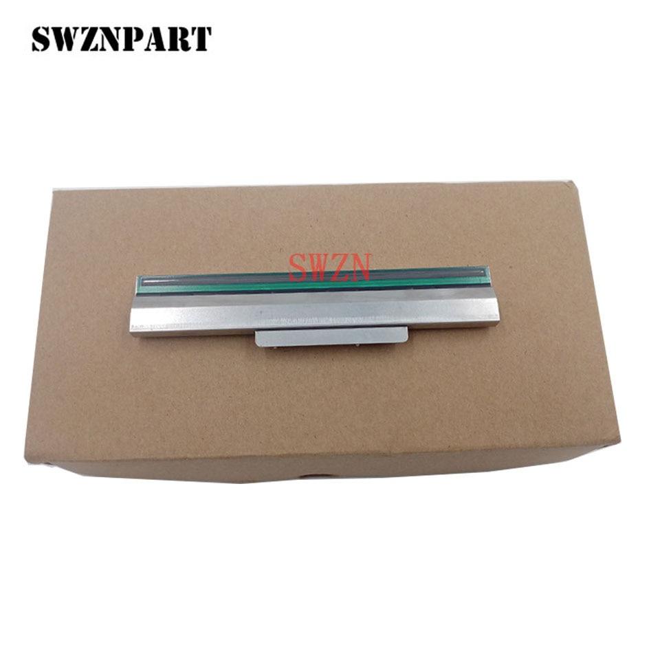 Печатающая головка штрих-кода TPH модуль для ARGOX X1000VL X-2000V X-2300 203 точек/дюйм 59-F10A1-001