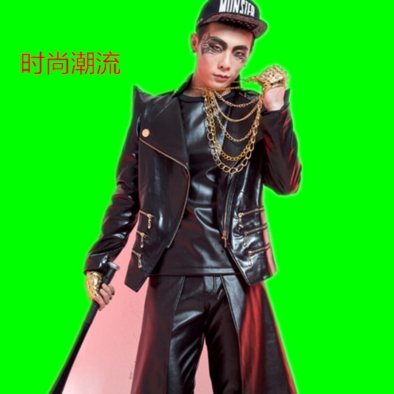 ¡Envío gratis! chaqueta para hombre Kepi Clip disfraces/S-2xl
