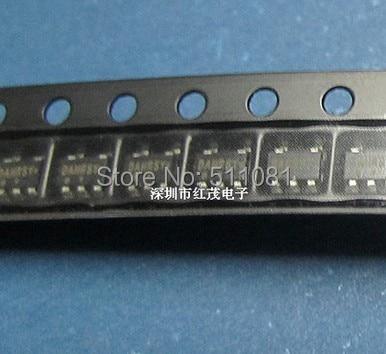 20 piezas NCP1402SN50T1G NCP1402SN50 NCP1402 SOT23-5