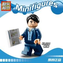 Al por mayor equipo de construccin de dibujos animados de China