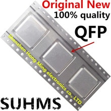 (1 pièce) 100% Nouveau MT8293AE-AEBL MT8293AE AEBL MT8293AE QFP128 Chipset