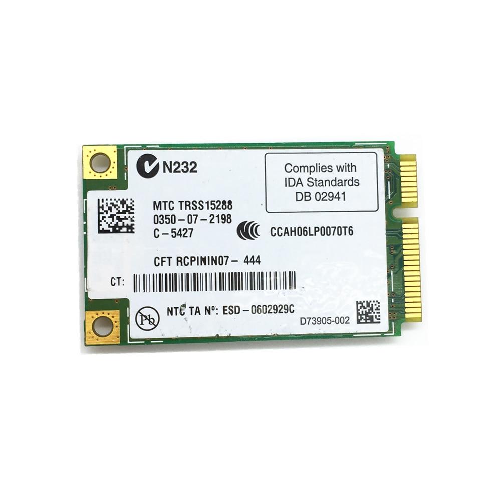 SSEA Per Intel wifi link 4965 4965AGN Wireless Mini PCI-E Card per Dell D420 D430 D520 D530 D620 1520 1530 6400 E1705 1730 E1505