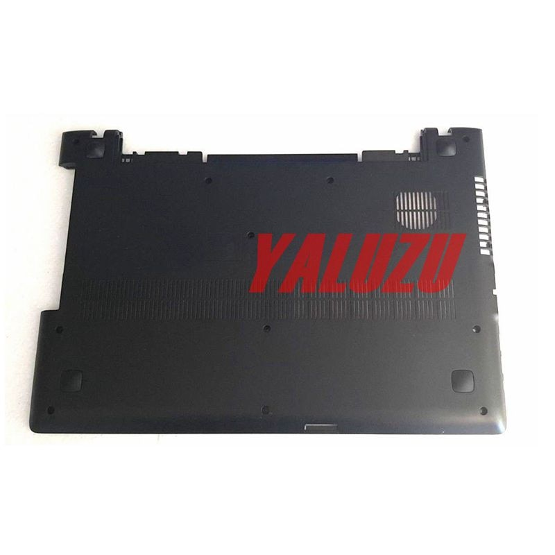 YALUZU-غطاء هيكل سفلي لجهاز Lenovo AP10E000700 ، غطاء خلفي ، FA10E000100