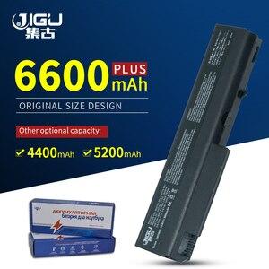 JIGU Laptop Battery For HP Business Notebook Nc6120 6000 6510b 6515b 6710s 6910p Nc6110 Nc6220 Nc6140 Nc6230 Nc6320Nc6400
