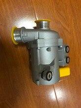 Pompe à eau pour BMW X5 X3 328i -128i 528i 11517586925   Moteur électrique, pompe à eau, nouveau