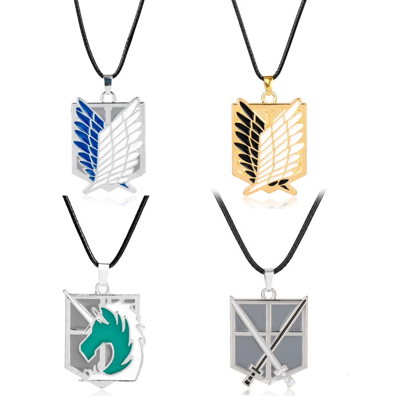 attack-on-titan-necklaces-pendants-wings-of-liberty-metal-unisex-leather-chain-fashion-jewelry-pendant-two-colors