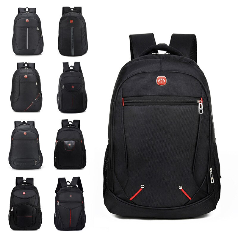 SWDF New Unisex Laptop Backpack Anti Theft Men Backpacks Travel Teenage Backpack Bag Male High Quality Business Backpack Solid anti theft backpack harry styles print 2020 new men s laptop backpack men s travel backpack business backpack