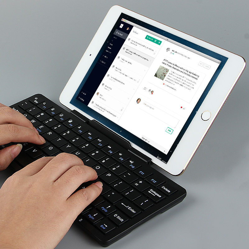 "Teclado Bluetooth para LG G Pad X II 10,1 ""F 8,0 2ª tableta PC teclado inalámbrico celular desbloqueado GPad X 8,0"" 8,3 t-mobile Case"