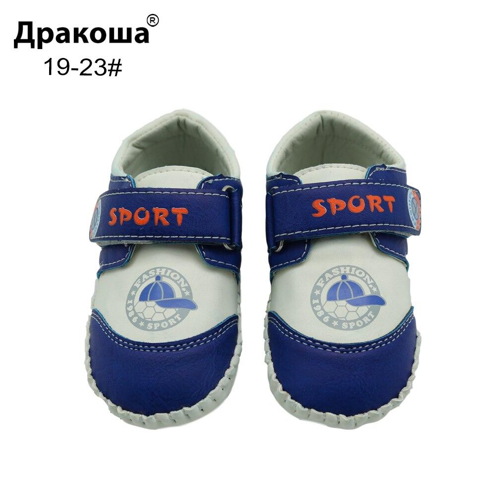 CNOHEHOK, nuevos mocasines para bebé, zapatos de bebé de cuero genuino de PU, con flores para zapatos de bebé niña recién nacida, zapatos de cuna para niños, primeros andadores