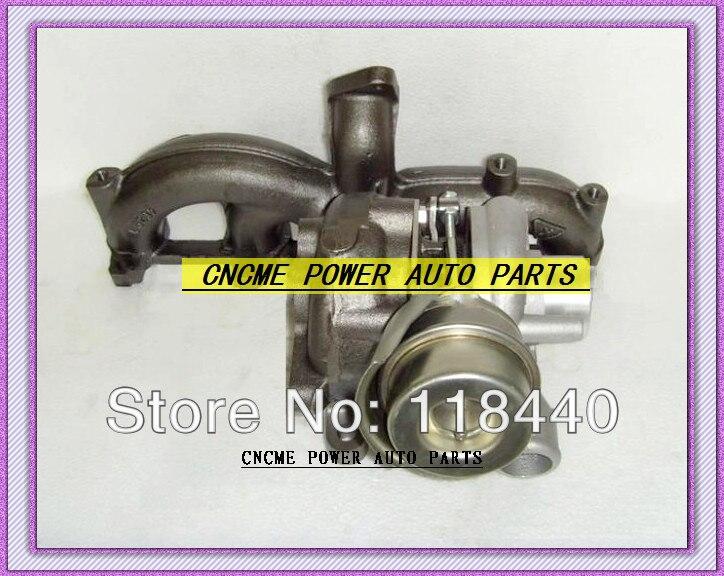 Turbo kp39 54399880017 038253016l turbocompressor para audi a3 para seat alhambra fabia 1.9tdi vw bora golf polo 1.9tdi atd 110hp