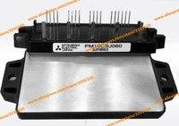 Free shipping PM10CSJ060 new module