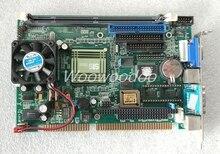 IPC-586VDH (D) V1.1A 586 Half-Size Industrielle Motherboard