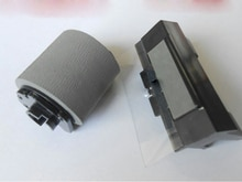 5 SETS Compatible pick up roller separation pad set for Samsugn SCX4725 SCX4521 SCX4621 ML2510 Xerox 3200 3124 3125