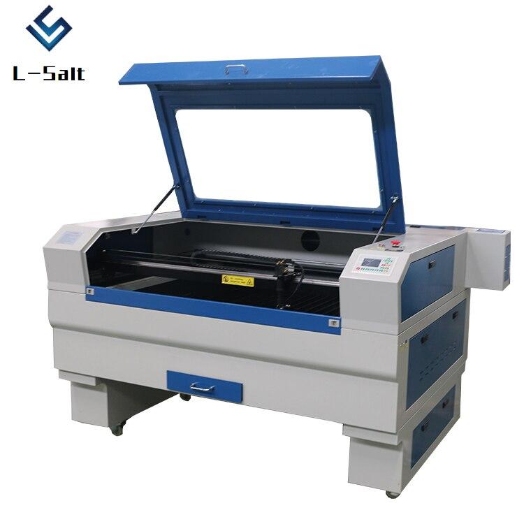Do cięcia laserowego mdf maszyna do cięcia laserowego cena fabryczna CO2 Reci maszyna do cięcia laserowego tkaniny