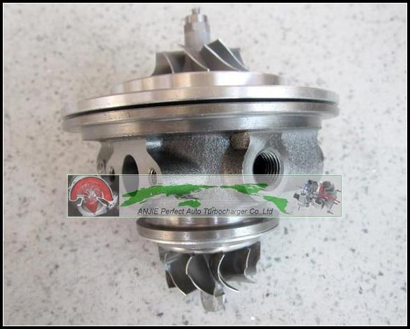 Turbo Cartridge CHRA K04 020 022 53049880020 53049700020 06A145704P 06A145704M For Audi S3 Quattro TT AJH AMK APX APY 1.8T 1.8L