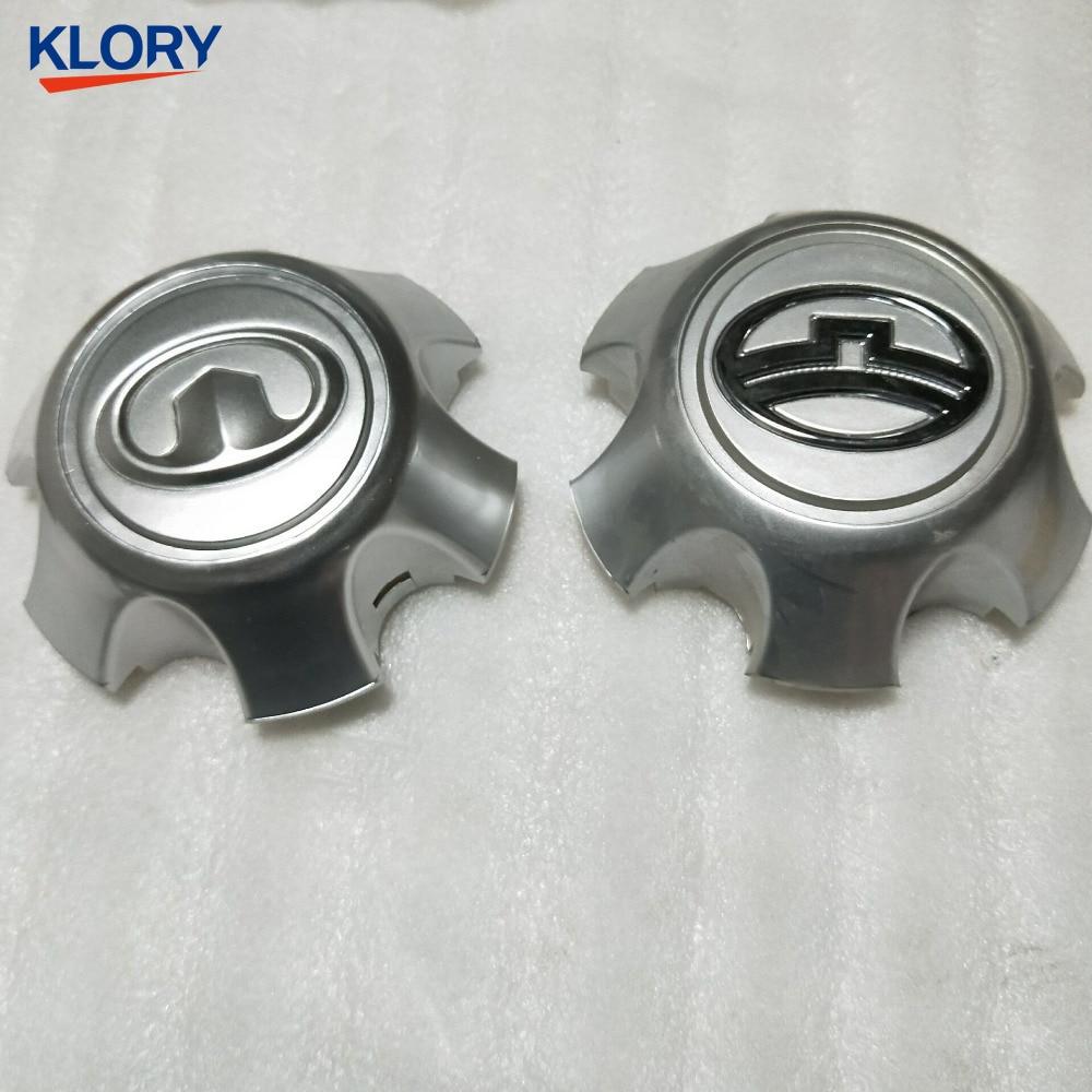 3102103-k01-b1/3102101-k01 roda guarnição capa (16 polegadas) _ para gwm hover haval h3 h5