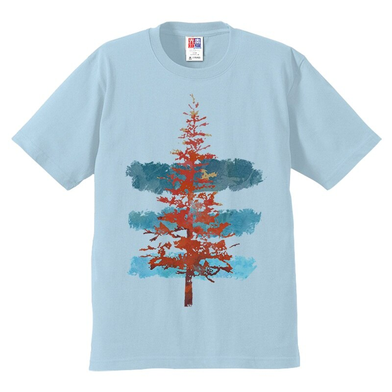 High-Q Unisex cábala Kabala Cabala de la Cábala de ADN de biología de algodón Casual Harajuku Tee camiseta t shirt