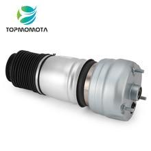 Pour Por-sche Kit de réparation Panamera   Suspension pneumatique, ressort à Air 97034315100 97034305108 97034305115