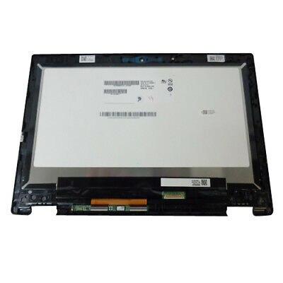REPUESTO HD de 11,6 pulgadas para Acer Chromebook R11 C738T Touch digitalizador pantalla LCD + montaje de bisel 1366x768