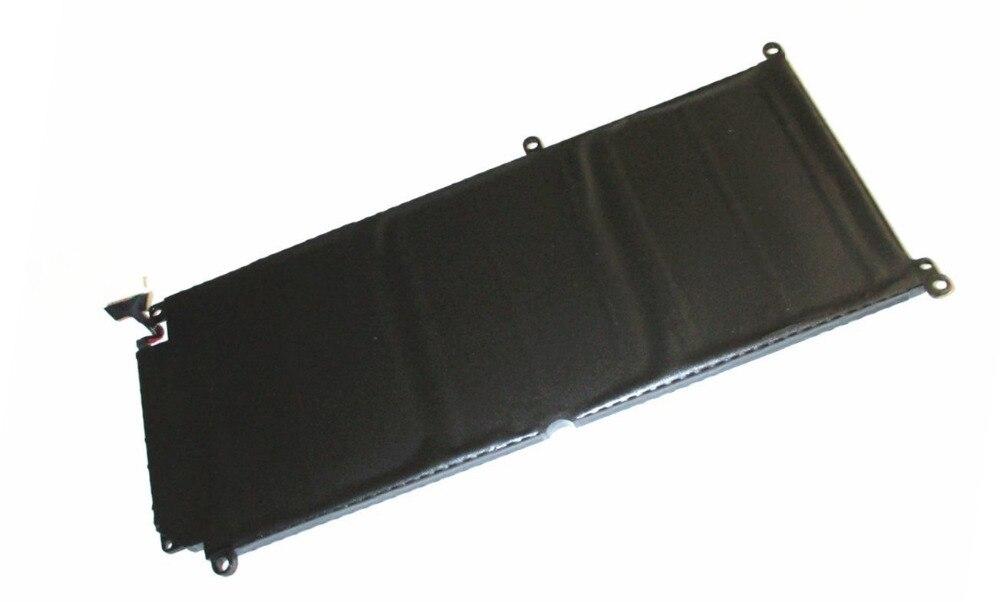 11,4 V 55.5WH 4680mAh LP03XL batería envidia para 15-ae015TX (N1V47PA) portátil de la serie TPN-C121 805094-005 HSTNN-UB6R