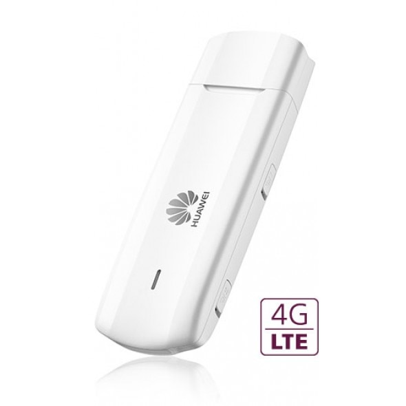 novo e3272s 600 4g hilink modem huawei e3272 usb sem fio modem