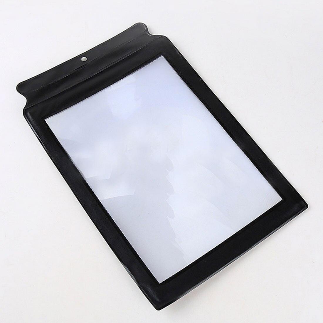 Увеличительное стекло для чтения, 3 x увеличительное стекло для чтения