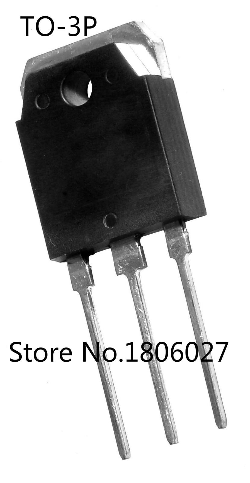 Enviar 20 piezas FQA24N60 TO-3P 600V 23.5A original nuevo venta inmediata de circuitos integrados