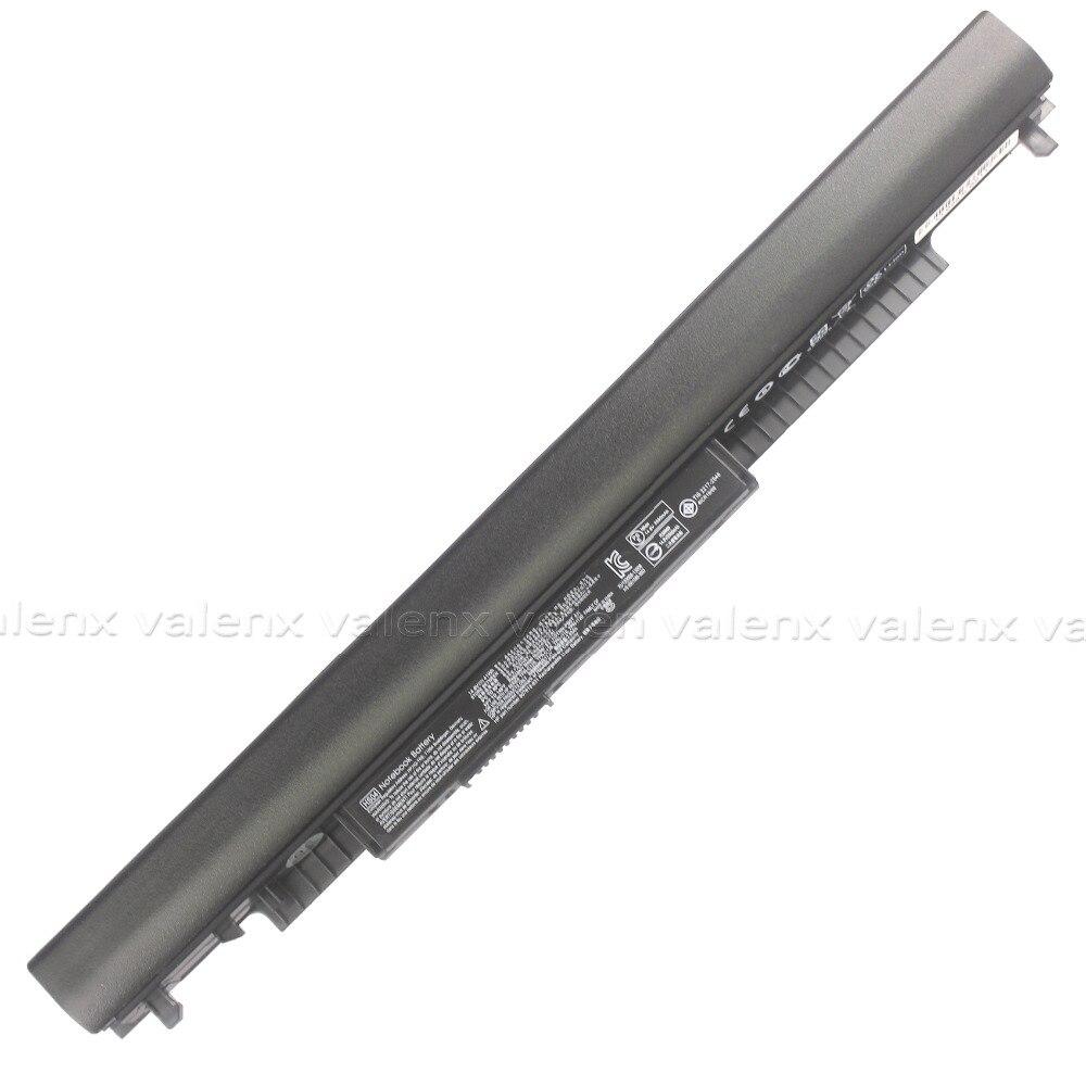 laptop battery HS04 HS04XL for HP 14-AM002LA 14-ac000na 15-AF010CA 15-BA001DS 15-BA080SA 15-AC149DS