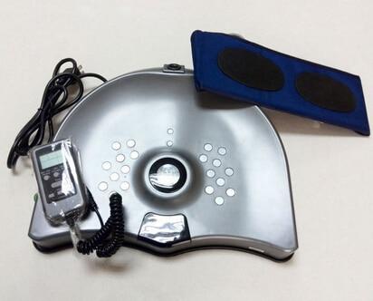 Dispositivo de tratamiento de próstata eléctrico y magnético infrarrojo, tratamiento de prostatitis, hemorroides, enfermedad inflamatoria pélvica