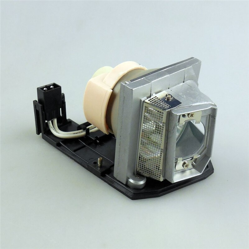 AJ-LBX2A استبدال العارض مصباح مع الإسكان ل LG BS275 BS-275 BX275 BX-275 AJ-LBX2A