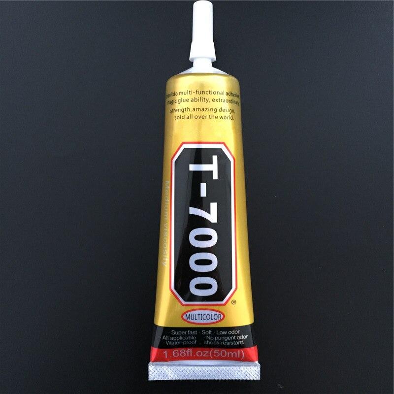 t7000-diamante-de-imitacion-adhesivo-multiusos-marco-de-pantalla-de-telefono-sellador-de-resina-epoxi-gel-liquido-super-negro-para-unas-t-7000-50ml