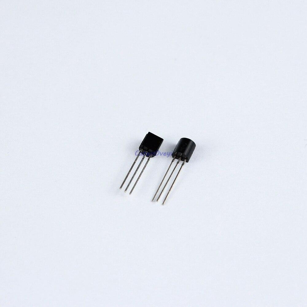 120 unids/lote 6 valores = 178L05 78L06 78L08 78L09 78L12 78L15 Paquete de transistores surtido nuevo y en Stock
