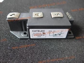 CTT320GK16
