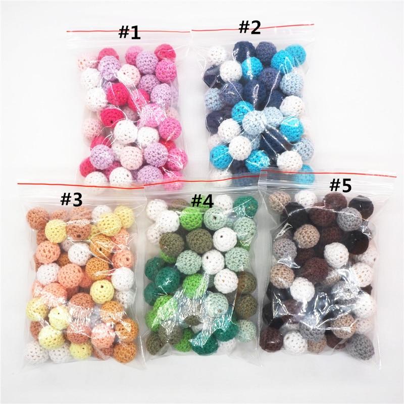 chengkai-50-шт-16-мм-20-мм-круглые-вязаные-хлопковые-деревянные-шарики-для-украшения-своими-руками-детские-украшения-Прорезыватель-для-зубов-оже