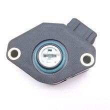 Capteur de Position daccélérateur pour Volkswagen VW Cabrio Golf Jetta Passat 2.0 037907385N,907067001,TH344,5S5366,TPS4173