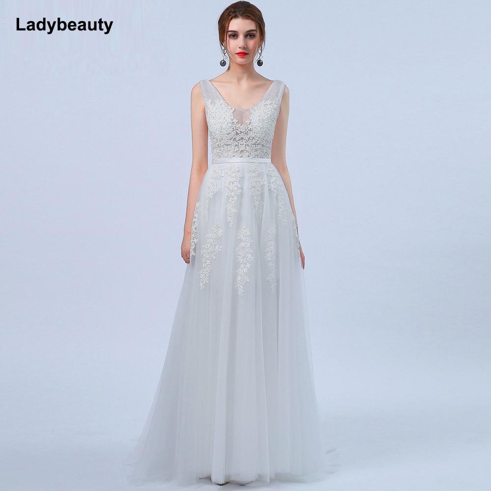 فستان زفاف من الدانتيل البوهيمي ، مثير ، مفتوح من الخلف ، عتيق ، نمط بوهو ، فستان زفاف رومانسي
