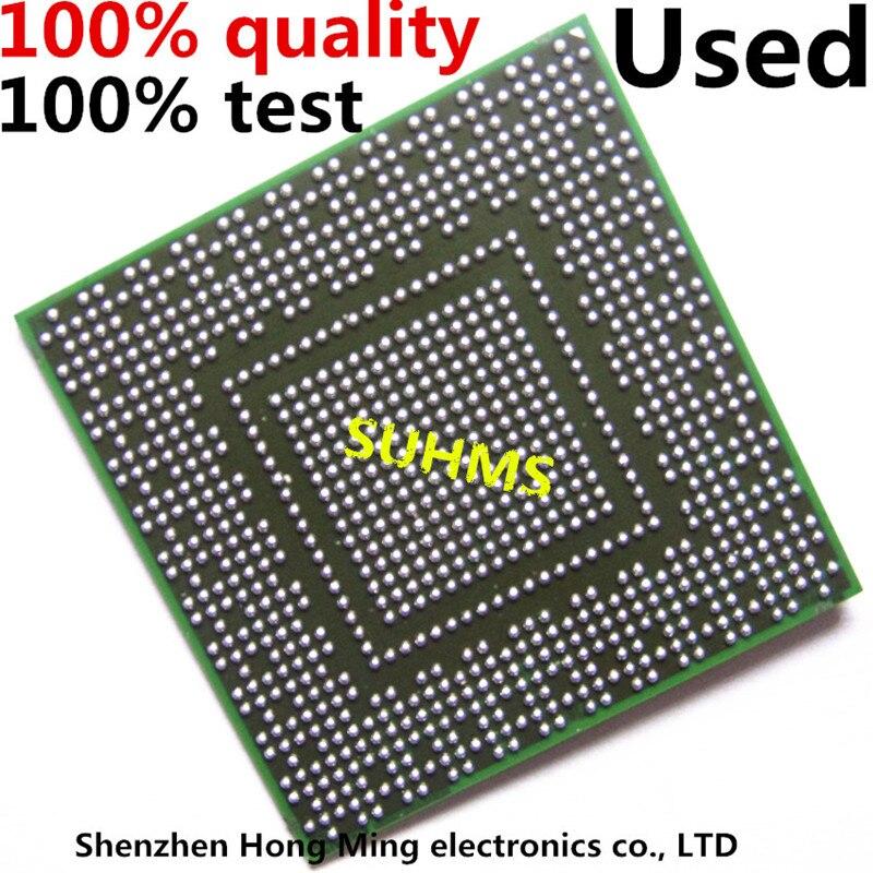 100% тест очень хороший продукт G98-700-U2 G98-730-U2 G98 700 U2 G98 730 U2 G98 740 U2 BGA микросхем