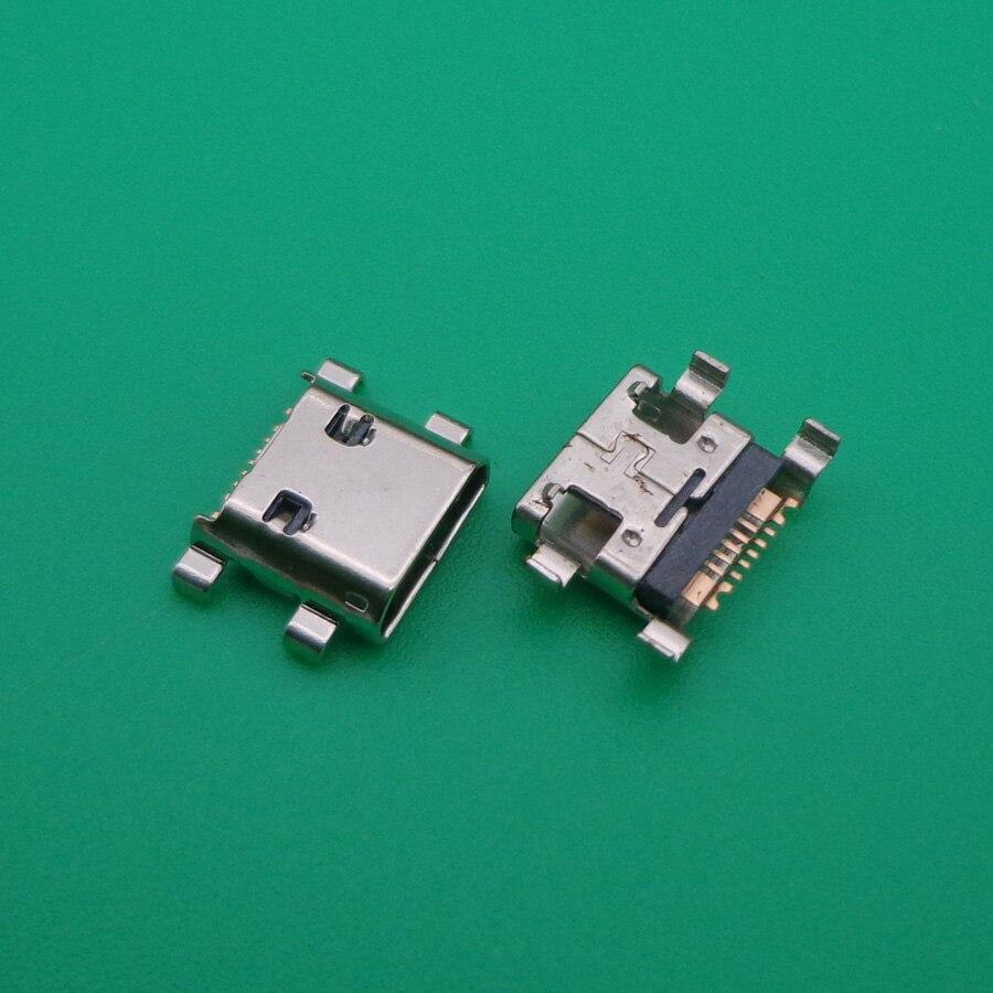 منفذ شحن لمنفذ USB ، 300 قطعة ، متوافق مع Samsung Galaxy S3 Mini i8190