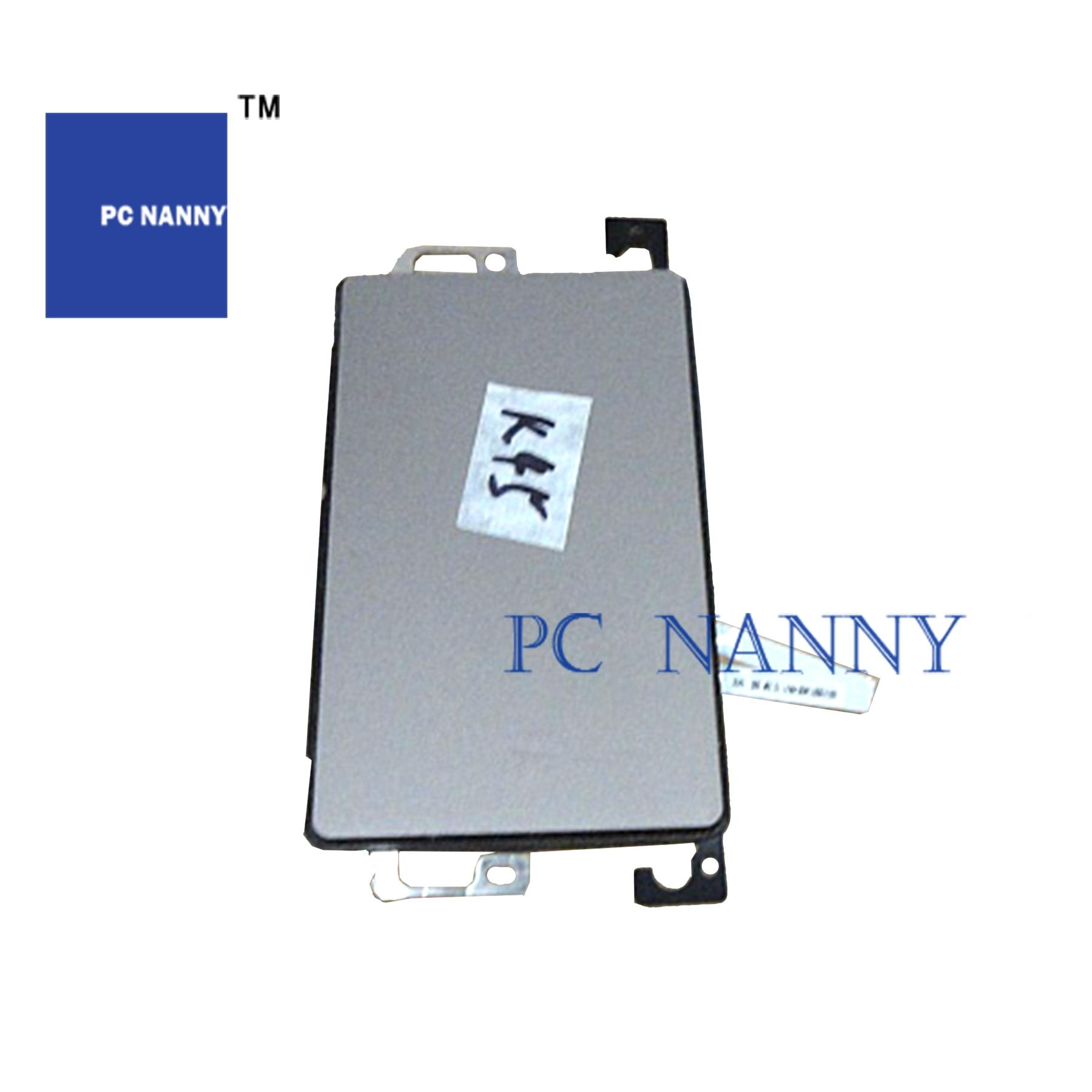 PCNANNY para ASUS K45 K45v P45V A45V K45VM A85V P45VJ touchpad altavoces usb board