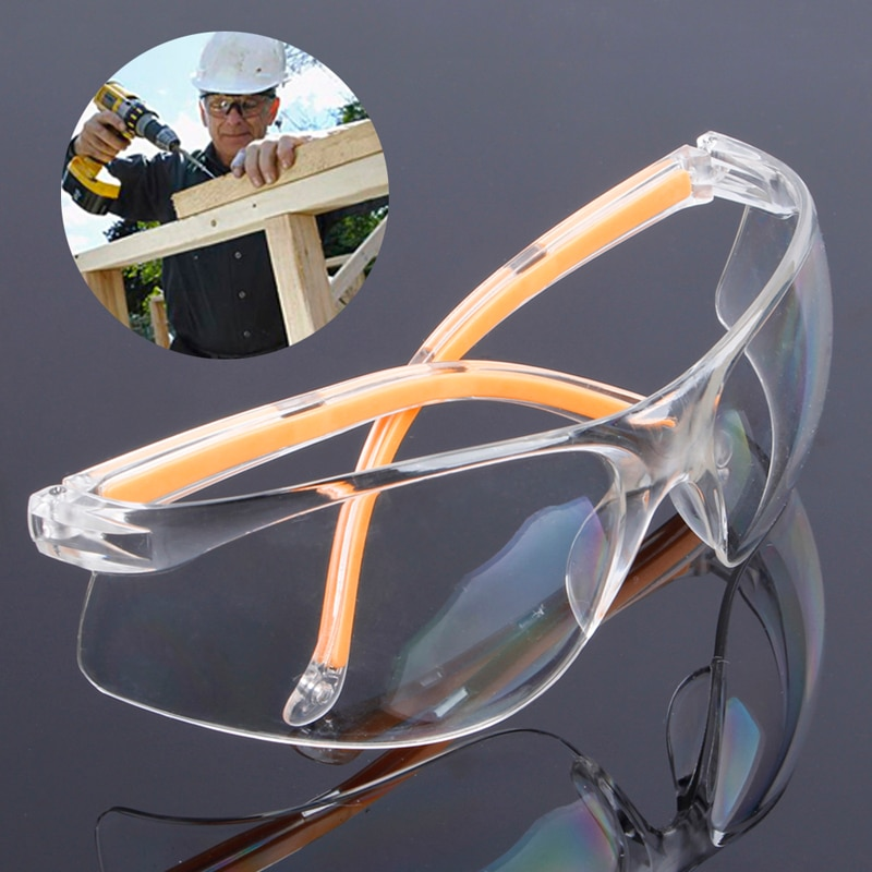 Welding eye protection UV Protection Safety Goggles Work Lab Laboratory Eyewear Eye Glasse Spectacles