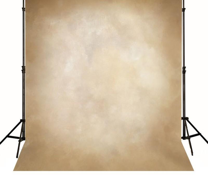 חרדל צהוב עמוק רגיל פוליאסטר או ויניל רקע תמונה בד הדפסה במחשב באיכות גבוהה קיר רקע צילום