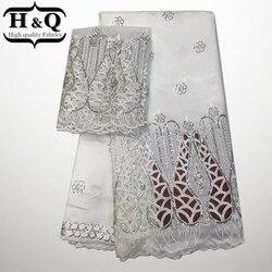 Natal mais recentes projetos populares 5 metros tecido de renda nigeriano alta qualidade indiano seda george renda tecido dar 2 jardas tule