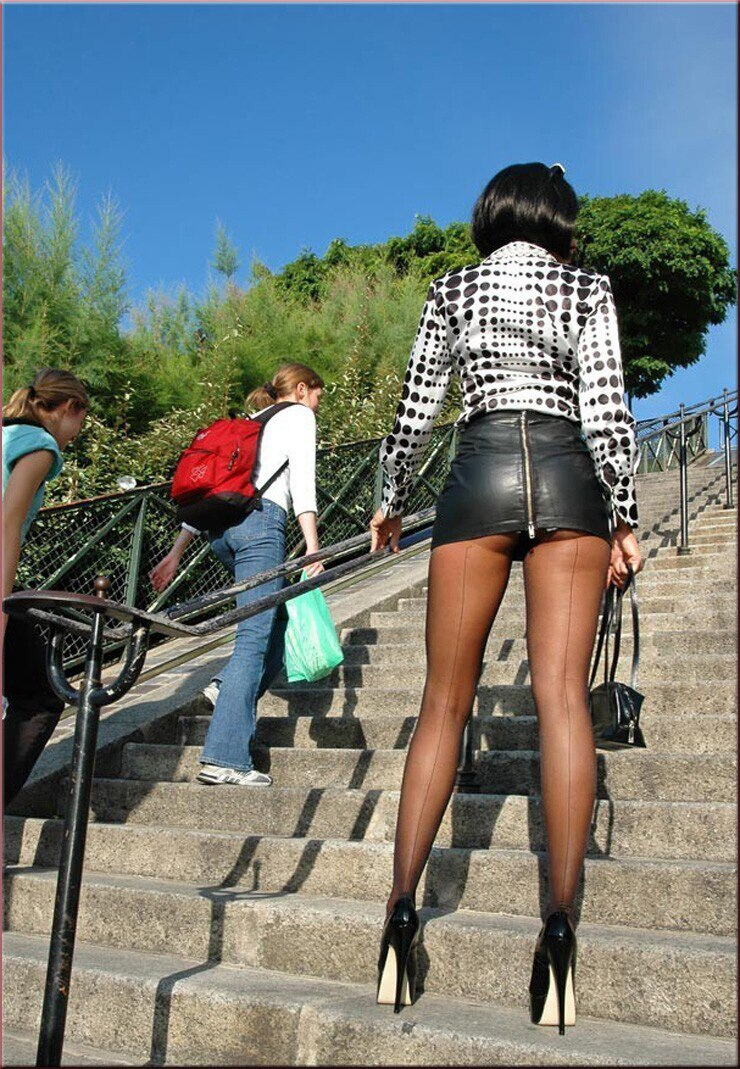 Caliente Sexy cremallera minifalda micro de falda de cuero de la cadera alta cintura con cinturón de lápiz del paquete de la cadera falda Club FX017
