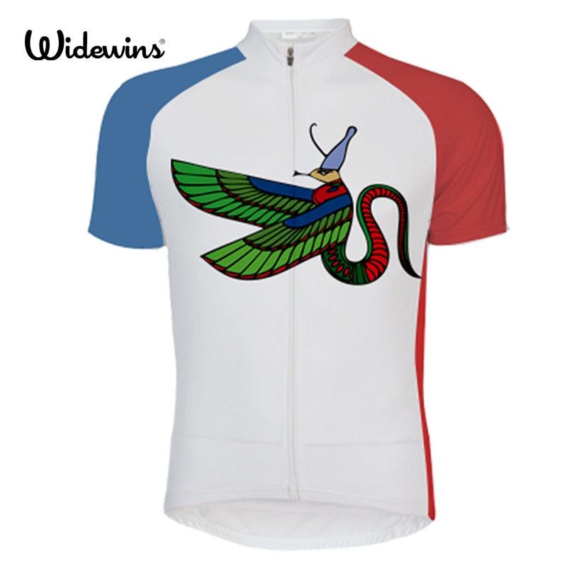 fly Breathable Cycling Jersey Summer Mtb Clothing Bicycle Short Maillot Ciclismo Sportwear Bike Clothes 7045