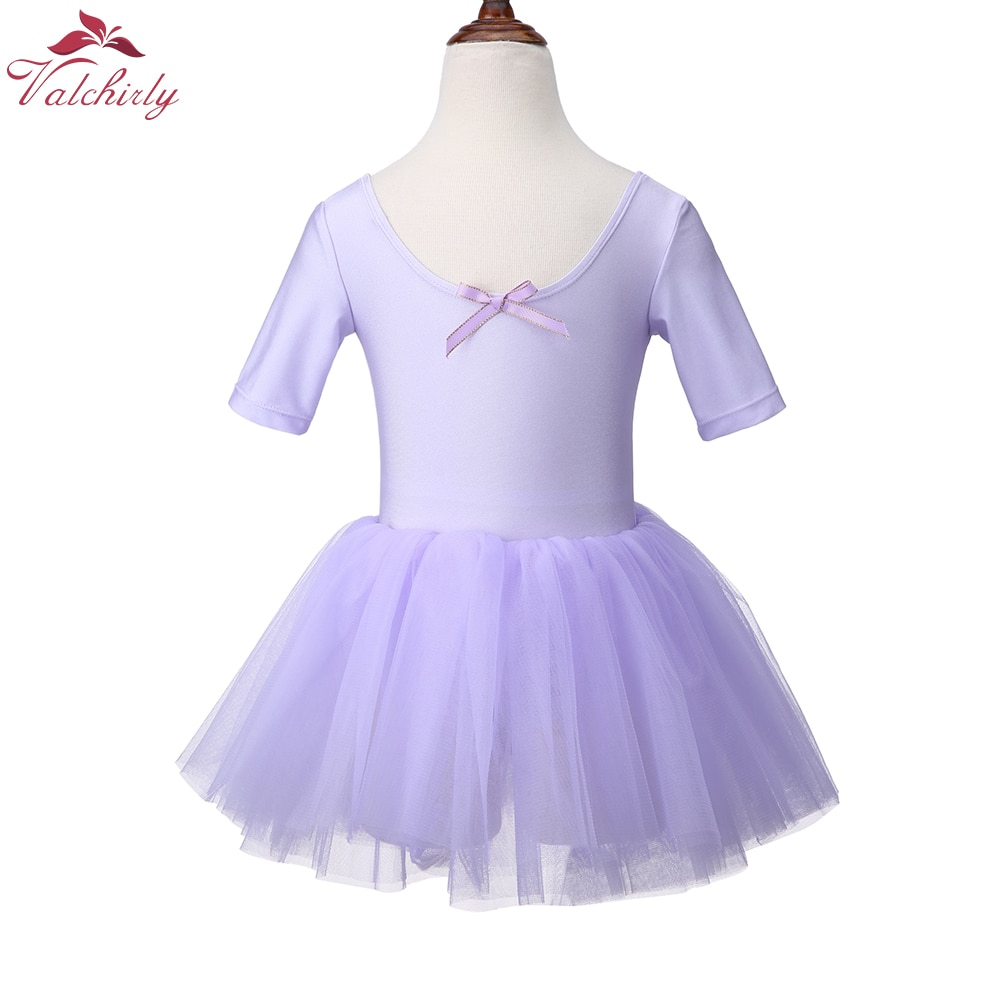 medias-mangas-ninas-vestido-de-ballet-ropa-de-baile-ninos-danza-leotardo-para-nino-pequeno
