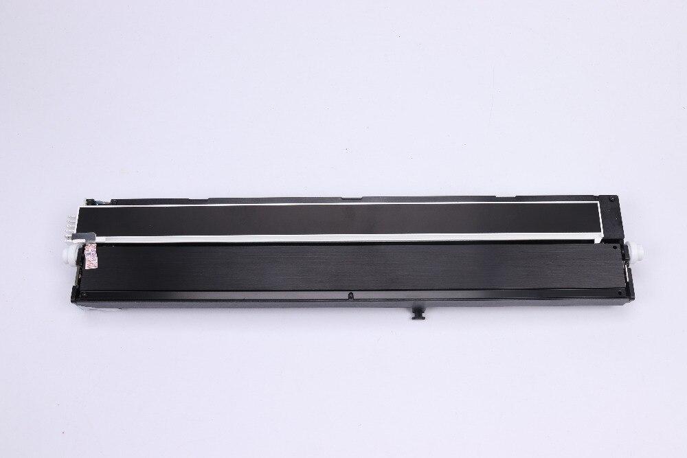 Unidad de escáner HP 90% m de chorro láser de color Original (880)