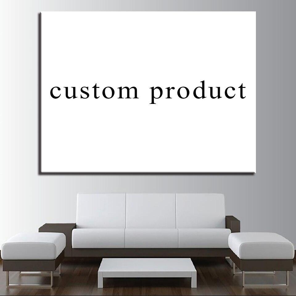 Impressão em tela arte da parede modular poster hd imagem moderna decoração para casa sala de estar pintura quadro