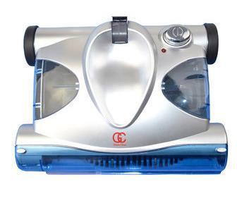 220 V 30 W preensão da mão vassoura elétrica aspirador de pó doméstico portátil sem fio recarregável nova chegada bateria ni mh